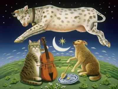 The Cat and the Fiddle, 2004