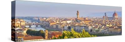 Italy, Italia. Tuscany, Toscana. Firenze District. Florence, Firenze. Duomo Santa Maria Del Fiore