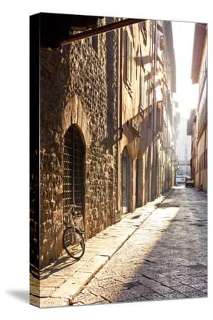Italy, Tuscany, Firenze District. Florence, Firenze.