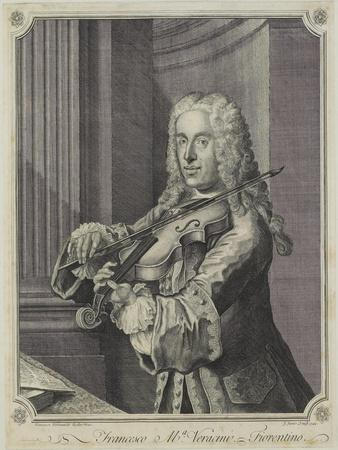 https://imgc.artprintimages.com/img/print/francesco-ma-veracini-engraved-by-j-june-fl-c-1740-70-1744_u-l-plp1x10.jpg?p=0