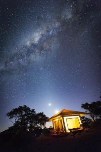 Karijini National Park, North West, Western Australia by Francesco Riccardo Iacomino