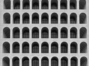 Untitled by Francesco Santini