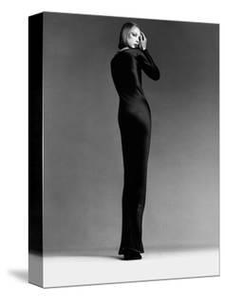 Vogue - September 1975 by Francesco Scavullo