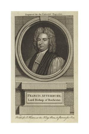 https://imgc.artprintimages.com/img/print/francis-atterbury-lord-bishop-of-rochester_u-l-ppd3rw0.jpg?p=0
