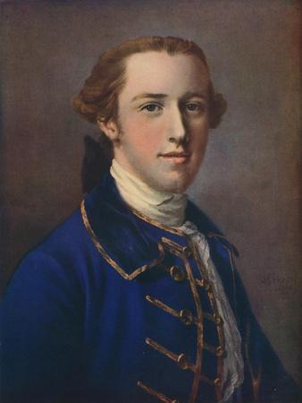 'Thomas Cripps', 1759