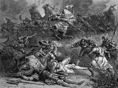 https://imgc.artprintimages.com/img/print/francis-i-of-france-besieging-pavia-italy-28th-october-1524-1882-188_u-l-ptfs270.jpg?p=0