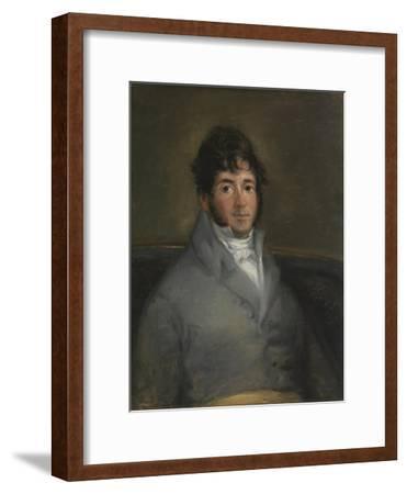 Isidoro Maiquez, 1807