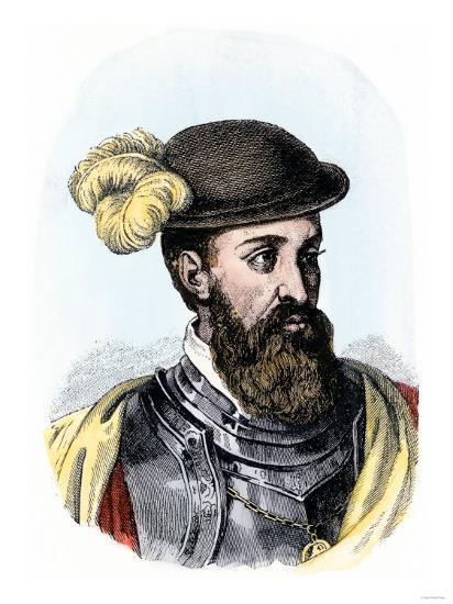 Francisco Pizarros Ship Francisco Pizar...
