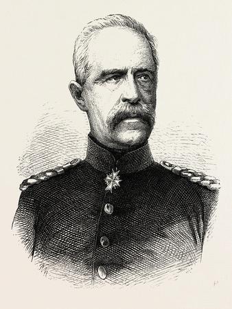 https://imgc.artprintimages.com/img/print/franco-prussian-war-bonin-general-governor-general-of-lorraine_u-l-pvsld80.jpg?p=0