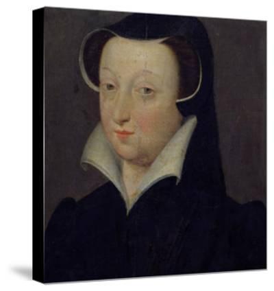 Jacqueline de Rohan, Duchesse de Longueville