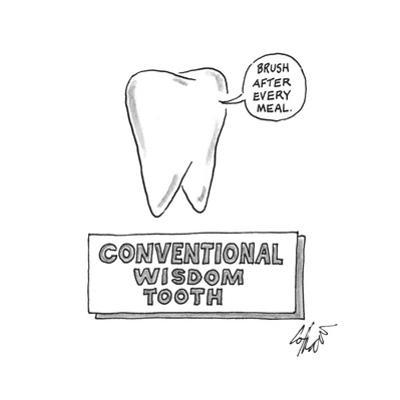 Cartoon by Frank Cotham