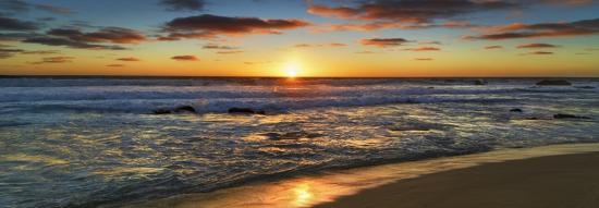 frank-krahmer-sunset-leeuwin-national-park-australia