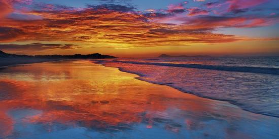 frank-krahmer-sunset-north-island-new-zealand
