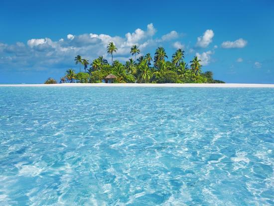 frank-krahmer-tropical-lagoon-with-palm-island-maldives
