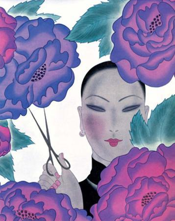Oriental Florist