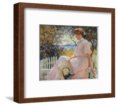 Eleanor 1907