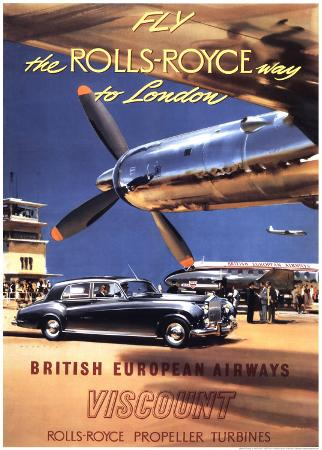 frank-wootton-fly-the-rolls-royce-way-to-london-1953