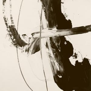 Sepia H by Franka Palek