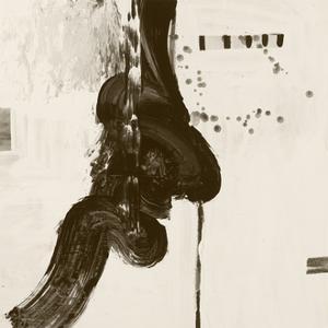 Sepia P by Franka Palek