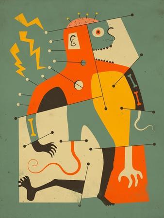 https://imgc.artprintimages.com/img/print/frankenstein-s-monster_u-l-q1327t40.jpg?p=0