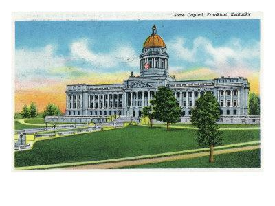 https://imgc.artprintimages.com/img/print/frankfort-kentucky-exterior-view-of-the-state-capitol-c-1939_u-l-q1gorbj0.jpg?p=0