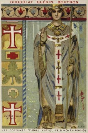 https://imgc.artprintimages.com/img/print/frankish-bishop-11th-century_u-l-pvd2nb0.jpg?p=0
