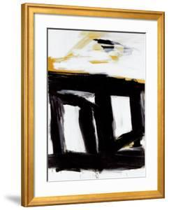 Beautiful Abstract Artwork For Sale Posters And Prints