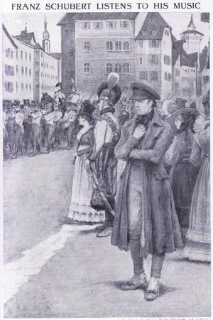 https://imgc.artprintimages.com/img/print/franz-schubert-listens-to-his-music-in-the-streets-of-vienna_u-l-ppsx1f0.jpg?p=0