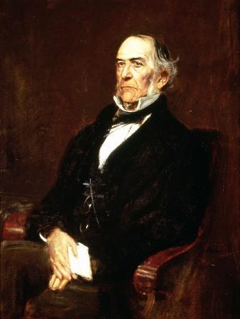William Ewart Gladstone, 1879