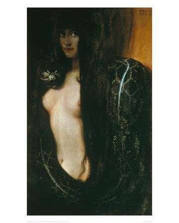 Sin, 1893