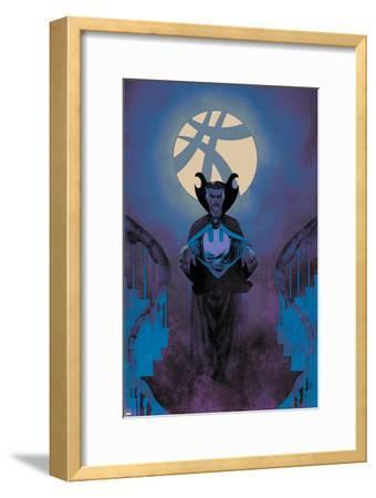 Uncanny X-Men #7 Featuring Dr. Strange