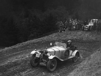 https://imgc.artprintimages.com/img/print/frazer-nash-super-sports-of-km-roberts-competing-in-the-mcc-edinburgh-trial-1938_u-l-q13hmfe0.jpg?p=0