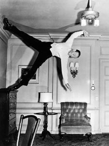 Fred Astaire in That's Entertainment!