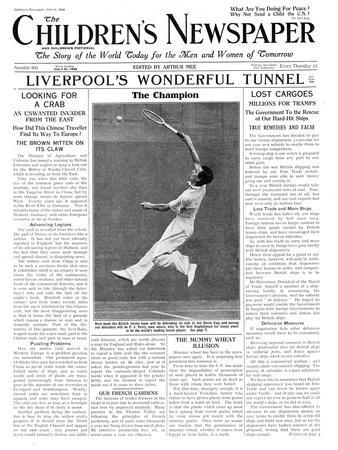 https://imgc.artprintimages.com/img/print/fred-perry-front-page-of-the-children-s-newspaper-july-1934_u-l-pcd3420.jpg?p=0