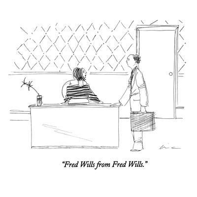 https://imgc.artprintimages.com/img/print/fred-wills-from-fred-wills-new-yorker-cartoon_u-l-pgt8ab0.jpg?p=0