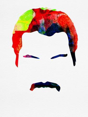 https://imgc.artprintimages.com/img/print/freddie-watercolor_u-l-q1bjydm0.jpg?p=0