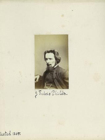 https://imgc.artprintimages.com/img/print/frederic-j-shields-1864_u-l-ppe2g10.jpg?p=0