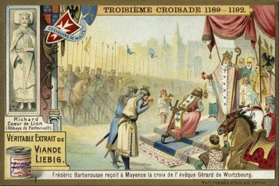 https://imgc.artprintimages.com/img/print/frederick-barbarossa-takes-the-cross-from-the-bishop-of-wurzburg_u-l-pq18gw0.jpg?p=0