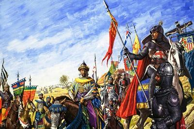 https://imgc.artprintimages.com/img/print/frederick-ii-in-the-crusades_u-l-pjm4qx0.jpg?p=0