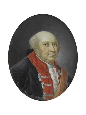 https://imgc.artprintimages.com/img/print/frederick-ii-of-prussia-18th-century_u-l-ptqsrl0.jpg?p=0