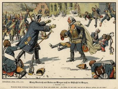 https://imgc.artprintimages.com/img/print/frederick-the-great-of-prussia-and-general-zieten-on-the-morning-after-the-battle-of-torgau_u-l-ppz38h0.jpg?p=0