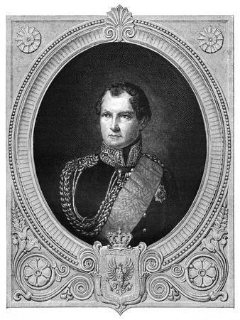 https://imgc.artprintimages.com/img/print/frederick-william-iv-king-of-prussia_u-l-ptffej0.jpg?p=0