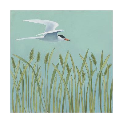 Free as a Bird I-Kathrine Lovell-Art Print