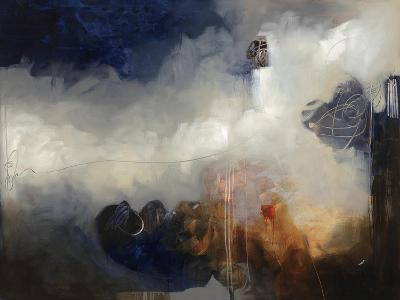 Free Flight II-Kari Taylor-Giclee Print