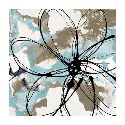 https://imgc.artprintimages.com/img/print/free-flow-i_u-l-f5megv0.jpg?p=0