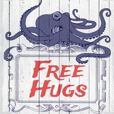 https://imgc.artprintimages.com/img/print/free-hugs_u-l-pu7uee0.jpg?p=0