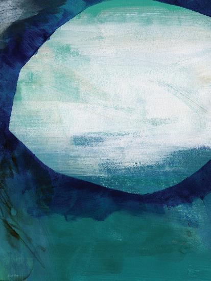 Free My Soul-Linda Woods-Art Print