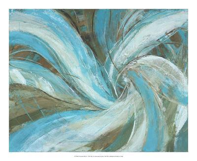 Freedom Flow I-Julie Joy-Art Print