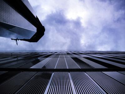 https://imgc.artprintimages.com/img/print/freedom-tower-and-wtc-7-manhattan-new-york-city_u-l-pyyyg50.jpg?p=0