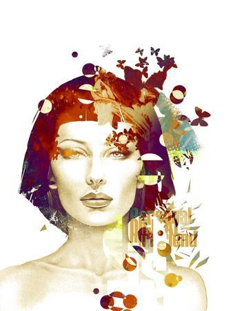 https://imgc.artprintimages.com/img/print/freehand-fashion-illustration-with-a-pretty-woman-and-butterflies_u-l-q1ao3ms0.jpg?p=0